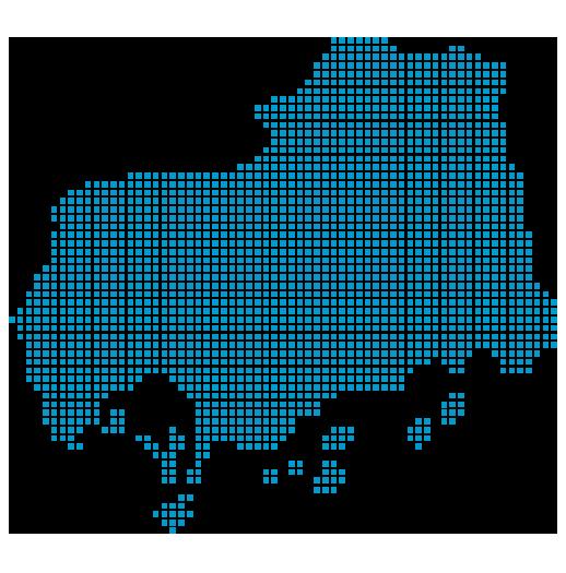 広島県全域に対応しております。